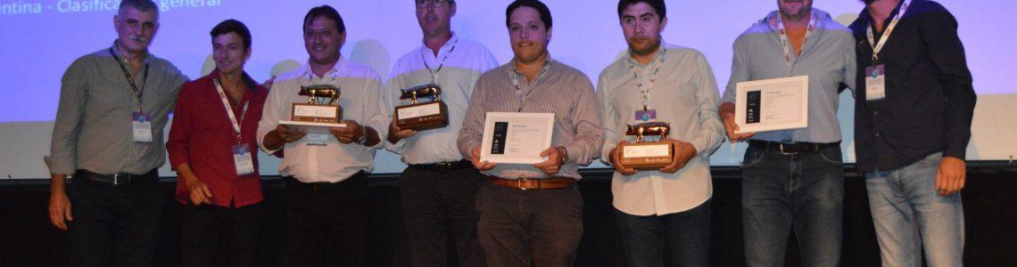 Premio-Mejores-de-la-Porcicultura-Agriness-Topigs-Norsvin-Argentina-TNA-Setarg